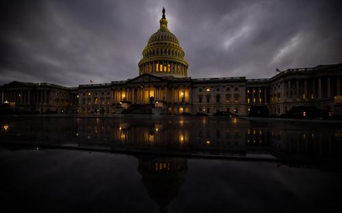 Фото:Samuel Corum / Getty Images
