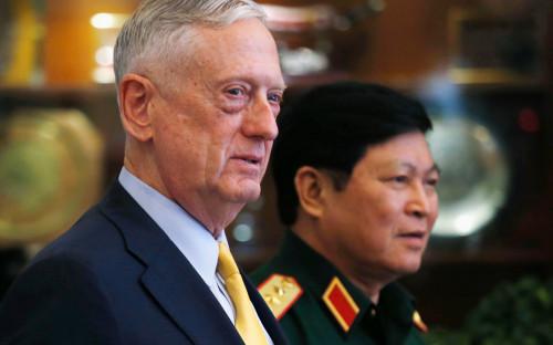 Фото:Kham / Reuters