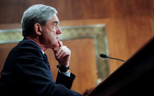 Лавров заявил об отказе США публиковать переписку с Россией о выборах