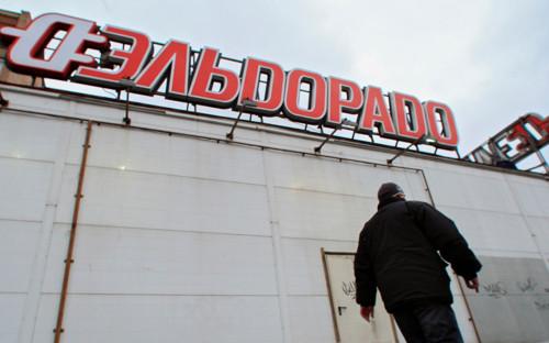 Фото:Василий Шапошников / «Коммерсантъ»