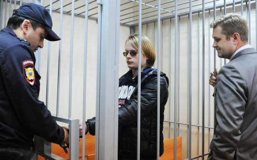 <p>Дмитрий Богатов</p>  <p></p>