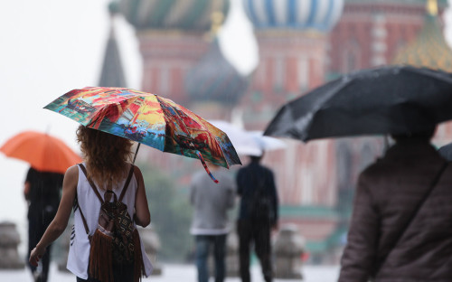 Фото:Марина Лысцева / ТАСС