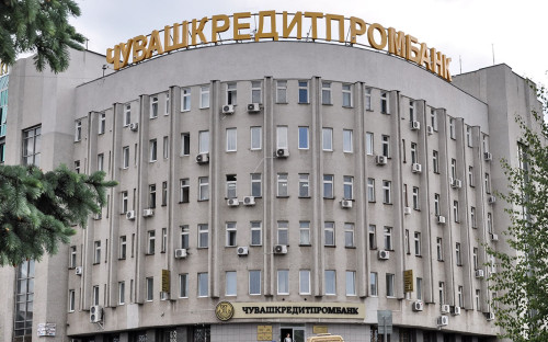 райффайзенбанк кредит наличными онлайн заявка курск