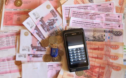 Фото: Замир Усманов/ТАСС
