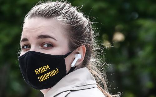 Фото:Сергей Фадеичев / ТАСС