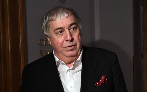 <p>Михаил Гуцериев</p>