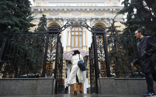 Костин назвал «заклинанием» для банков ставку по ипотеке 8%