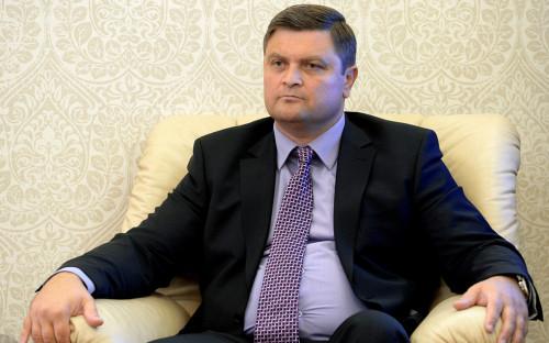 <p>Анатолий Рудый</p>