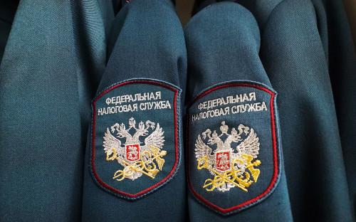 Фото: Игорь Зарембо / РИА Новости