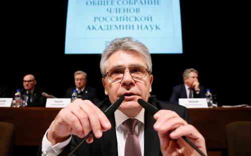 <p>Александр Сергеев</p>  <p></p>