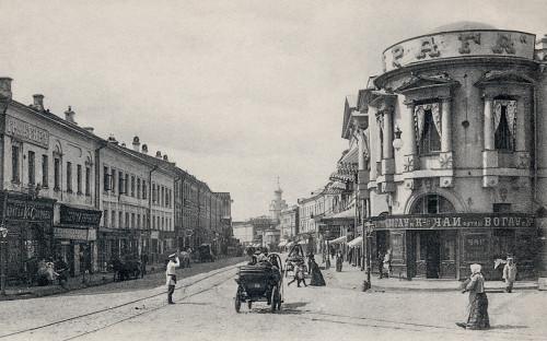 Фото:Pirogov / pastvu.com