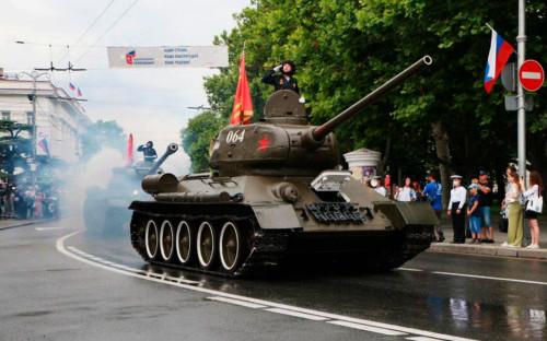 Фото: sev.gov.ru