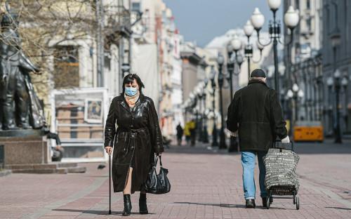 Фото: Евгений Синицин / Xinhua / Global Look Press