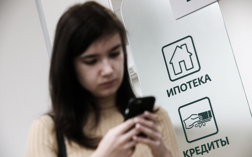 Мишустин заявил о невозможности помочь россиянам ипотекой под 9%