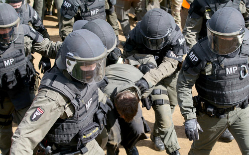 Фото:Ronald Zak / AP