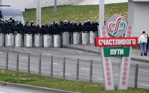 Фото:Виктор Толочко / Sputnik / РИА Новости