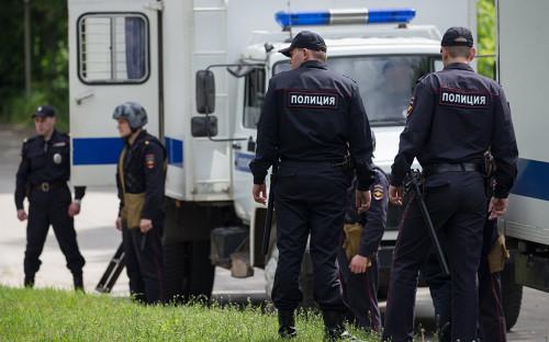 Немецкие компании отказались менять инвестпланы в России из-за дела Калви
