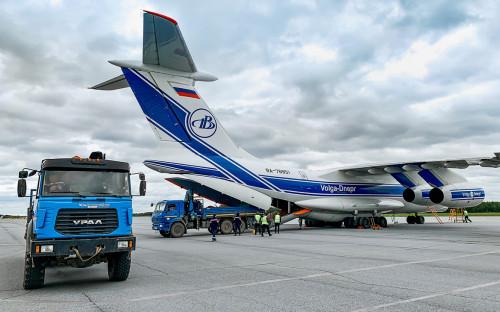 Фото: gazprom-neft.ru