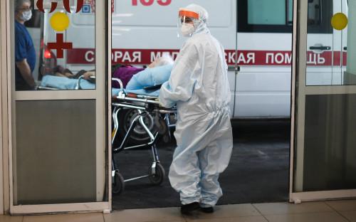 Фото:РИА Новости / Владимир Астапкович