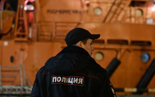 Фото: Алексей Мальгавко / ТАСС