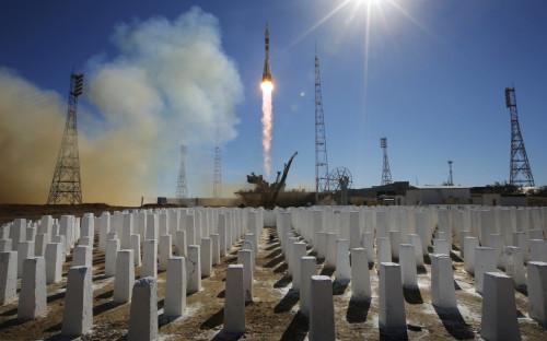 Фото: Юрий Кочетков / EPA / ТАСС