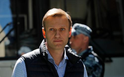 Лечение Навального в Германии. Что важно знать