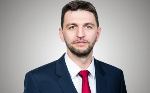 Фото: Фото/пресс-служба ФК Спартак