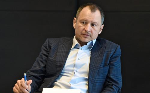 <p>Виталий Орлов</p>