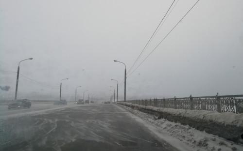 Фото: РБК Вологда