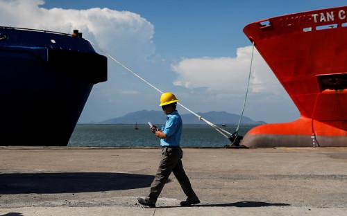 Reuters оценил вложения «Роснефти» в Венесуэлу в $9 млрд