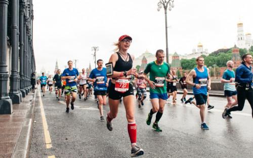 Фото:moscowhalf.runc.run