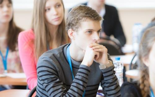 Фото: serpuhov.msr.mosreg.ru