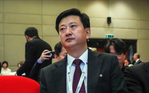 Чо Чхоль Су