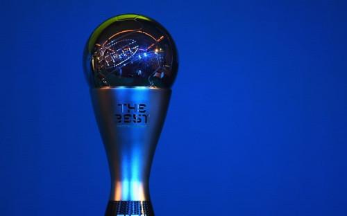 Фото:FIFA.com