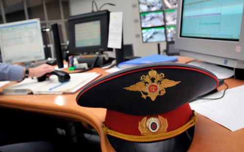 Фото:Абрамов Денис / ТАСС