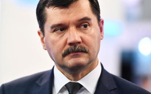 Александр Нерадько