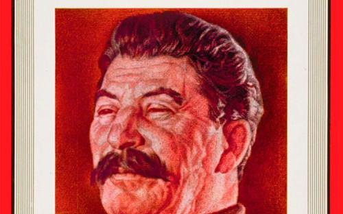 <p>С 1927 года Time выбирает &laquo;человека года&raquo;. В 1939 году им стал Генеральный секретарь ЦК ВКП (б) Иосиф Сталин. Тогда он курировал подписание пакта о ненападении с нацистской Германией перед вторжением в Восточную Польшу (пакта Молотова &mdash; Риббентропа).</p>  <p>Свой выбор журнал объяснил гигантским влиянием Сталина на мировые события. &laquo;Чем обернется эта новая эпоха &mdash; разгулом национализма или интернационализмом в положительном, а может быть, и в отрицательном смысле этого понятия, &mdash; неизвестно, но то, что это будет новая эпоха, несомненно, и конец старого мира во многом предопределил человек, чьи владения большей частью располагаются за пределами Европы. Этот человек &mdash; Иосиф Сталин, за один августовский вечер радикально изменивший соотношение сил в Старом Свете. Поэтому именно он стал &laquo;человеком года&raquo;. Возможно, в историю Сталин войдет как отрицательный персонаж, но то, что он войдет в историю, &mdash; несомненно&raquo;.</p>
