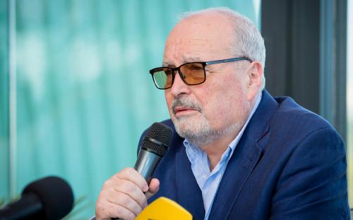 Владимир Новосадюк
