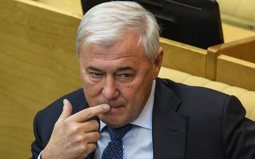 <p>Анатолий Аксаков</p>