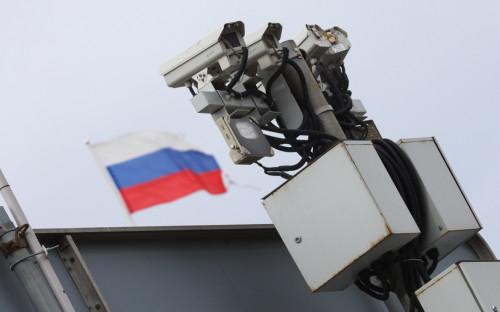 Фото:Андрей Никеричев / АГН «Москва»