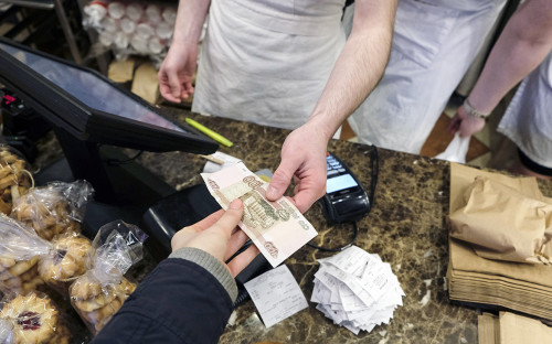 Фото:Анна Белкина / Интерпресс / ТАСС
