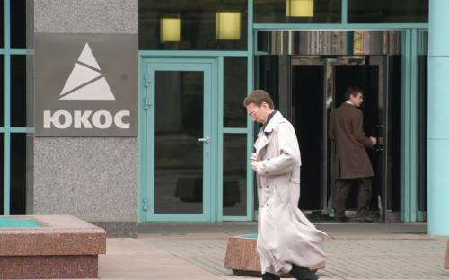 Фото:Сергей Портер / Ведомости / ТАСС