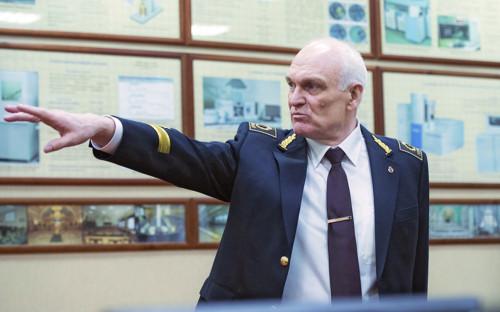 <p>Владимир Литвиненко</p>