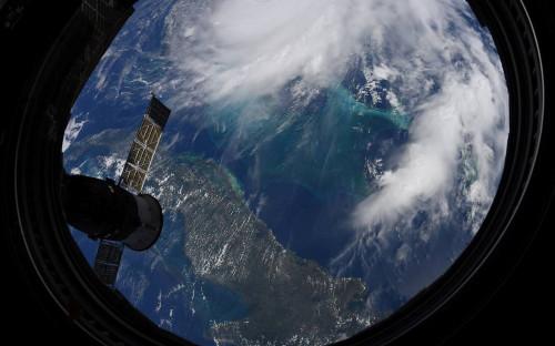 Фото:NASA / Reuters