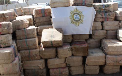 В деле о «кокаиновом» судне в Кабо-Верде появились новые подозреваемые