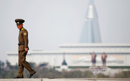Фото:Damir Sagolj / Reuters