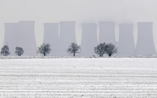 Фото:Radovan Stoklasa / Reuters