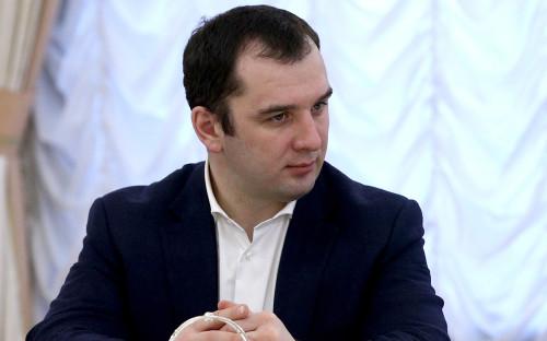 Вячеслав Шуленин