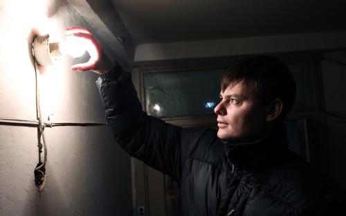 Фото:Максим Коротченко / ТАСС