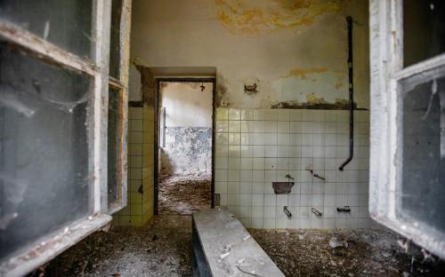 Фото:Vladimir Prycek / CTK / Global Look Press